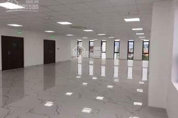 Cho thuê văn phòng toà Ylinkee địa chỉ: Mặt tiền Nguyễn Hữu Thọ Vị trí đẹp, giao thông thuận lợi