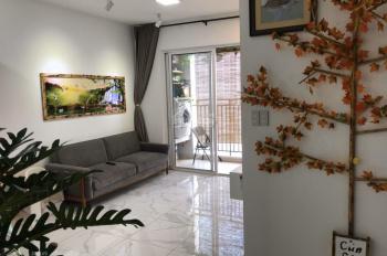 Cần bán căn hộ sunrise city view 02pn nguyễn hữu thọ quận 7 giá 3.8 tỷ full nội thất