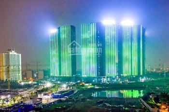 Sunshine City - Mua ngay căn hộ 2PN 80m2 2,9 tỷ - 3PN/100m2 3,5 tỷ, full nội thất. LH trực tiếp CĐT