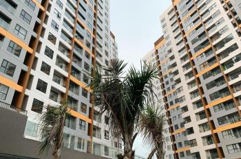 Cần bán căn hộ Mizuki Park 56m2, giá 1,85 tỷ bao thuế phí. LH: 0909 938 962
