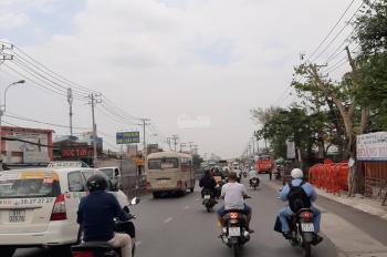 Bán đất KDC Vĩnh Phú II. lô góc ngay MT đường Vĩnh Phú 42, giá 1ty35tr, sổ sẵn, liên hệ: 0939416503