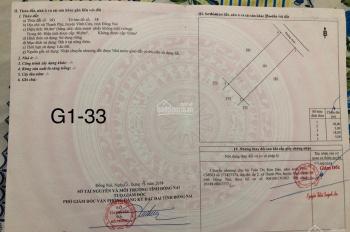 Bán đất khu dân cư Lavender Thạnh Phú, Vĩnh Cửu, Đồng Nai, 90m2, giá 890 triệu, LH: 0987873737