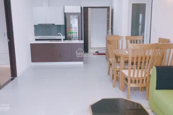 Bán căn hộ Phú Thạnh, Nguyễn Sơn, Quận Tân Phú, giá 1.85 tỷ, 95m2, 3 phòng ngủ, 2WC