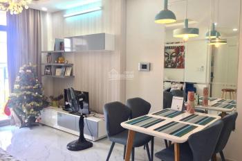 Bán căn hộ The Art Gia Hòa, giá 2.3 tỷ, giá bao gồm nội thất đẹp căn lâu, 0932645966