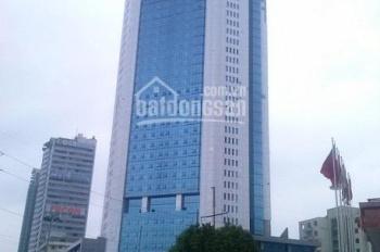 Cho thuê văn phòng tòa nhà CEO - Handico Phạm Hùng, 290 nghìn/m2/th. Diện tích 113m2, 240m2 - 350m2