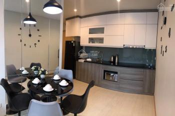 Cần bán căn hộ chung cư Green Bay Garden view biển đẹp, giá: 700tr, liên hệ: 0815666235