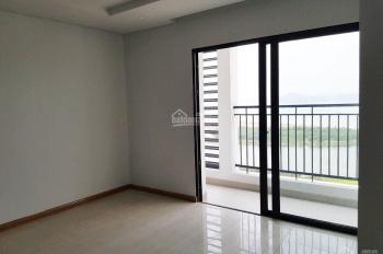 Chính chủ bán cắt lỗ căn hộ 2PN dự án Green Bay Garden - Bim Hạ Long