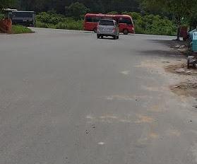 Duy nhất một lô đất ngay mặt tiền đường ĐT 741, Bình Dương
