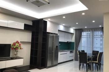 Chính chủ muốn bán lại căn 3 ngủ dự án Golden Land 275 Nguyễn trãi , full nội thất .LH:0916411001