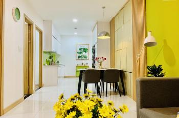 Bán căn hộ The Eastagte, căn 1PN và 2PN dt từ 32m2 giá từ 860 triệu/căn
