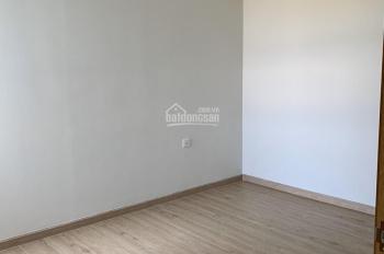 Celadon City cho thuê căn hộ Emerald, tầng trệt, shop thương mại LH 0903 134 139