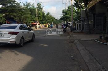 Bán đất MT đường Lái Thiêu 45, Thuận An, DT 90m2, giá 1.3 tỷ, sổ riêng, thổ cư, 0936173550 - Linh