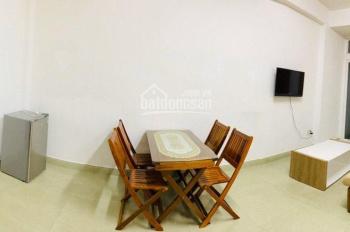 Cho thuê phòng 40m2 full nội thất đường Hoàng Quốc Việt, KDC Phú Mỹ, P.Phú Mỹ, Q7