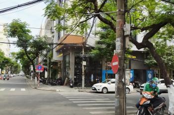 Cho thuê nguyên căn MT Thái Phiên khu Hàn