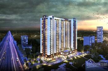 Chỉ 250 triệu sở hữu căn hộ chung cư cao cấp Minh Quốc Plaza - MT Mỹ Phước Tân Vạn - 0961918617