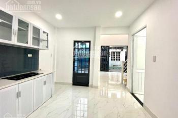 Chính chủ cần bán gấp căn nhà đường D5,Phường 25, Bình Thạnh. LH: 0901557793