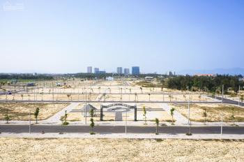 Đất Xanh mở bán dự án đất nền ven biển Đà Nẵng - Hội An, giá đầu tư 913 triệu