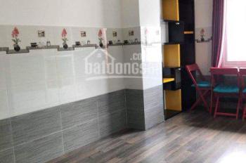 Cần bán căn hộ Him Lam Nam Khánh quận 8,diện tích 103 m2,3 PN, giá 2.89 tỷ.LH:0906856394