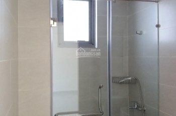 Cho thuê căn hộ Saigon South PMH, 2PN, 2WC giá rẻ 13tr/tháng, nhà hoàn thiện. LH: 0932809529 Duy