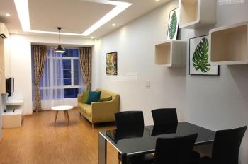 Cho thuê căn hộ cao cấp Sky Garden 1 giá rẻ. Liên hệ 0909327274 Thúy