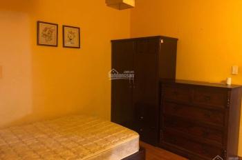 Cần bán căn hộ Hồng Lĩnh Bình Chánh, DT 80m2, 2PN, 2WC full nội thất, giá bán 1,85 tỷ