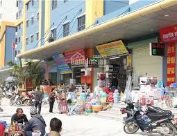 Bán cắt lỗ Kiot khu đô thị Thanh Hà - LH: 08.357.22226