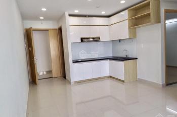 Bán căn hộ Charmington Q10 2PN chỉ 2 tỷ 750tr nhận nhà ngay 0938285287