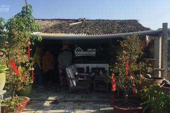 Chính chủ cần bán nhà giá rẻ tại Bình Chánh, TP HCM