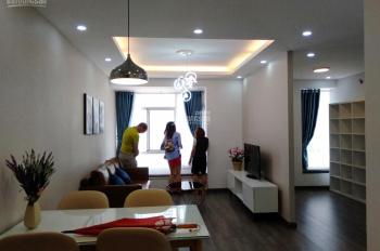 Cho thuê căn hộ cao cấp sky garden 3 giá 15 triệu/tháng.Liên hê 0909327274 ms.thuy