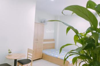 Phòng trọ cho thuê đường Thạch Lam (Tân Phú). LH 0373413005