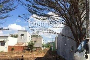 Cần bán nền đất 120m2 ngay kdc tân thành, trong khu tt hành chính huyện Bắc Tân Uyên, sổ hồng riêng