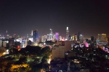 Bán căn hộ International Plaza, 343 Phạm Ngũ Lão, DT: 102m2, view Bitexco. LH: 0902 293 310