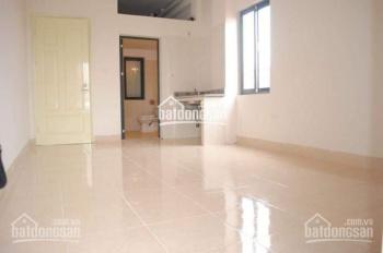 Phòng mới xây full nội thất ngay đường Lạc Long Quân 0973 675 477