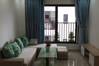 Cho thuê căn hộ CT2 VCN Phước Hải - đầy đủ nội thất giá 10tr/tháng