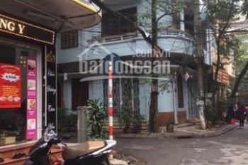 Chính chủ cho thuê nhà ngõ phố Nguyên Hồng DT 50m2 x 5 tầng. Giá 20tr/th (đồ đẹp) CC: 0983 262 899