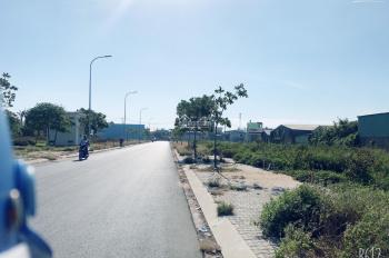 Chị Nhân bán 6x25m đất thổ cư, đường 16m, ngay MT Tỉnh Lộ 10