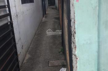 Cần bán trọ 10 phòng mặt tiền Nguyễn Thị Lắng gần chợ chiều Củ Chi 160m2, SHR giá bán 1 tỷ 330tr