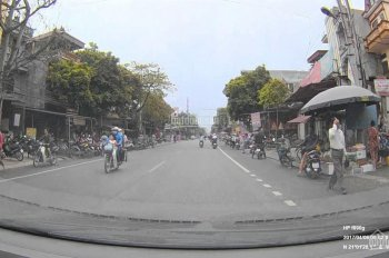 Cho thuê cửa hàng Bồ Đề, Long Biên 600m2 đường xe container vào LH 0368.919.919