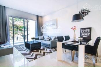 Chuyên cho thuê căn hộ River gate 1PN, 2PN, 3PN nội thất giá từ 13.5 triệu/th, LH 0944, 699, 789
