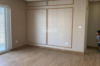 Chuyên cho thuê chung cư Times Tower, 3 phòng ngủ 134m2 ĐCB, giá 14tr/th. Liên hệ: 0931657999