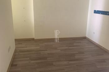 Chính chủ cần bán gấp căn hộ chung cư toà 32T Golden, An Khánh, Hoài Đức, Hà Nội