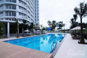 Bán căn hộ cao cấp Azura, sông Hàn Đà Nẵng - LH: Ms Tú Anh 094477529
