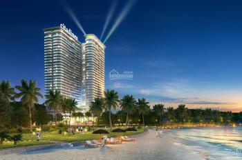 Quỹ căn đẹp nhất - căn hộ khách sạn Citadines Marina - 100% view mặt biển Hạ Long sở hữu vĩnh viễn
