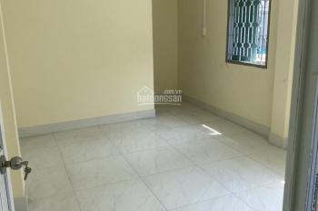 Nhà dt nhỏ xinh 20 m2 trung tâm TP Đường Phú Mỹ BT chỉ 1.2 tỷ SHR