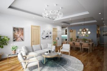 Cho thuê căn hộ Botanic quận Phú Nhuận, 2PN/2WC, DT 90m2, giá 13 triệu/tháng. LH 0931471115