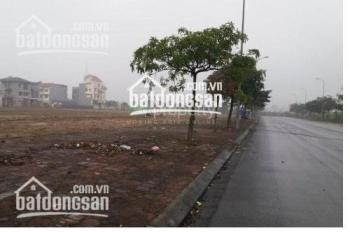 Bán 50m đất Bình Minh , Gia Lâm chỉ hơn 1 tỷ