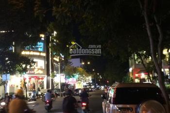 Cho thuê nhà mặt tiền Nguyễn Trọng Tuyển, Phú Nhuận, trệt 3 lầu 4x17m, 40 triệu thương lượng