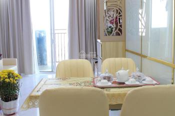 Căn góc dự án Richstar Tân Phú, full nội thất cao cấp. Giá 4 tỷ bao phí và sổ, 0971137222