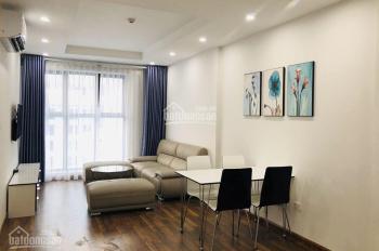 Cho thuê căn hộ 88m2, 2PN, tầng 20 tòa Ruby 2 Goldmark City 11 triệu/tháng. LHCC: 0904935985