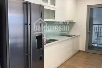 Chính chủ cho thuê căn hộ Roman Plaza Tố Hữu 2 và 3 ngủ, giá từ 9 triệu. LH 0981808979